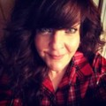Go to the profile of Christy Chaffer Ingalls
