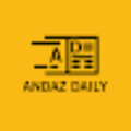 Go to the profile of Andaz Daily