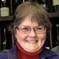 Go to the profile of Jean Yates