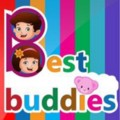 Go to the profile of Best Buddies