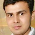 Go to the profile of Sumit Verma
