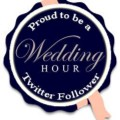 Go to the profile of The Wedding Affair
