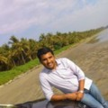 Go to the profile of Vishnu Gopinathan
