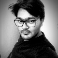 Go to the profile of Arpit R. Kashyap
