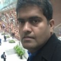 Go to the profile of Satish Pai