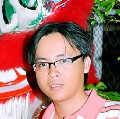 Go to the profile of Huy Lam