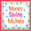 Go to the profile of Saving Michele