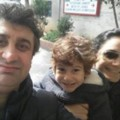 Go to the profile of Tuncay Şen