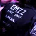 Go to the profile of Gfin Emzz