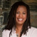 Go to the profile of Jennifer McClanahan-Flint