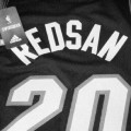 Go to the profile of Redsan