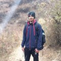 Go to the profile of Samarth Paboowal
