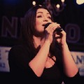 Go to the profile of Deanne Matley Music