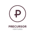 Go to the profile of Precursor Ventures