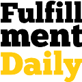 Go to the profile of Fulfillment Daily