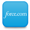 Go to the profile of Force.com