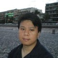 Go to the profile of Nie Xin