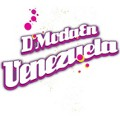 Go to the profile of De Moda En Venezuela
