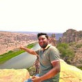 Go to the profile of Mohammed Basheer