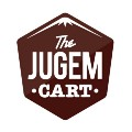 Go to the profile of Jugem Cart(ジュゲムカート)