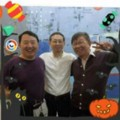Go to the profile of Henry Chow