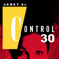 Go to the profile of JANET.br