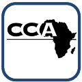 Go to the profile of CorpCnclAfrica