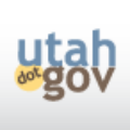 Go to the profile of Utah.gov