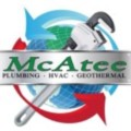 Go to the profile of McAtee Plumbing HVAC