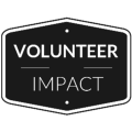 Go to the profile of Volunteer Impact