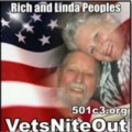 Go to the profile of Linda Martin-Peoples
