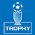 Go to the profile of Trophy Network 拓飛文化