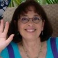 Go to the profile of Eileen Charbonneau