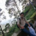 Go to the profile of Anuj Ratnam