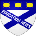 Go to the profile of Education News