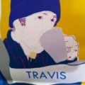Go to the profile of Travis Nichols