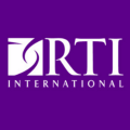 Go to the profile of RTI | Int'l Dev