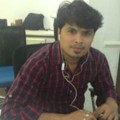 Go to the profile of Ashish Namdeo