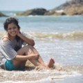 Go to the profile of Prachi Chouksey