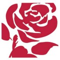 Go to the profile of Labour for Refugees