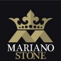 Go to the profile of Mariano Stone