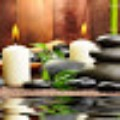 Go to the profile of Imperial spa body massage