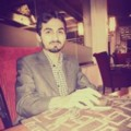 Go to the profile of Shaiq Ahmad
