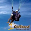 Go to the profile of Outbound Malang
