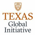 Go to the profile of UT Global Initiative