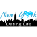 Go to the profile of New York Dating Life