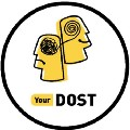 Go to the profile of YourDOST