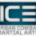 Go to the profile of Fightwithice UrbanCombat