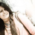 Go to the profile of Warda Khan