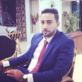 Go to the profile of Ahmed Ragheb